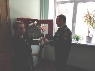 Для образвоания пожарная безопасность (3)