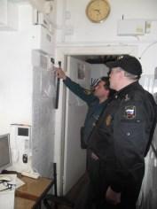 Занятия с сотрудниками объектов защиты (1)