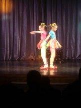 Звезда цирка (1)