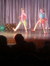 Звезда цирка (2)