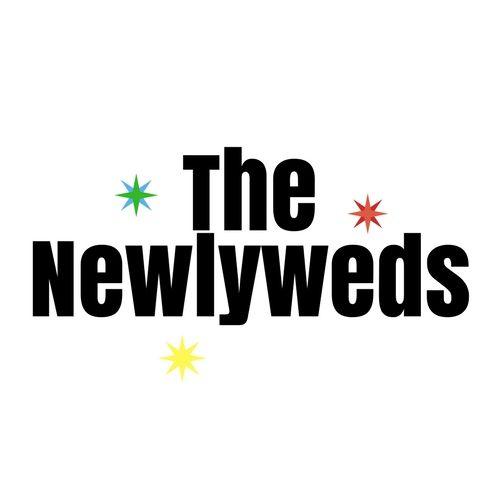 Sunday Brunch for Newlyweds