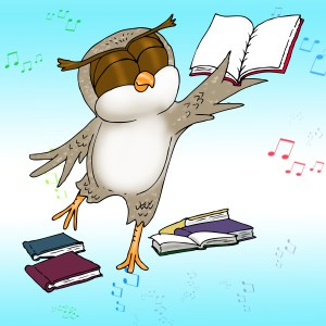 Preschool Story Time (FV) @ Farmville-Prince Edward Library | Sterling | Illinois | United States