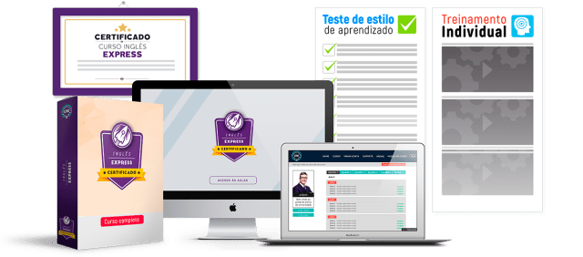mockup-ingles-express-pacote-completo.png
