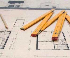Estagiário de Arquitetura