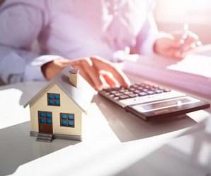 Consultor de Crédito Imobiliário