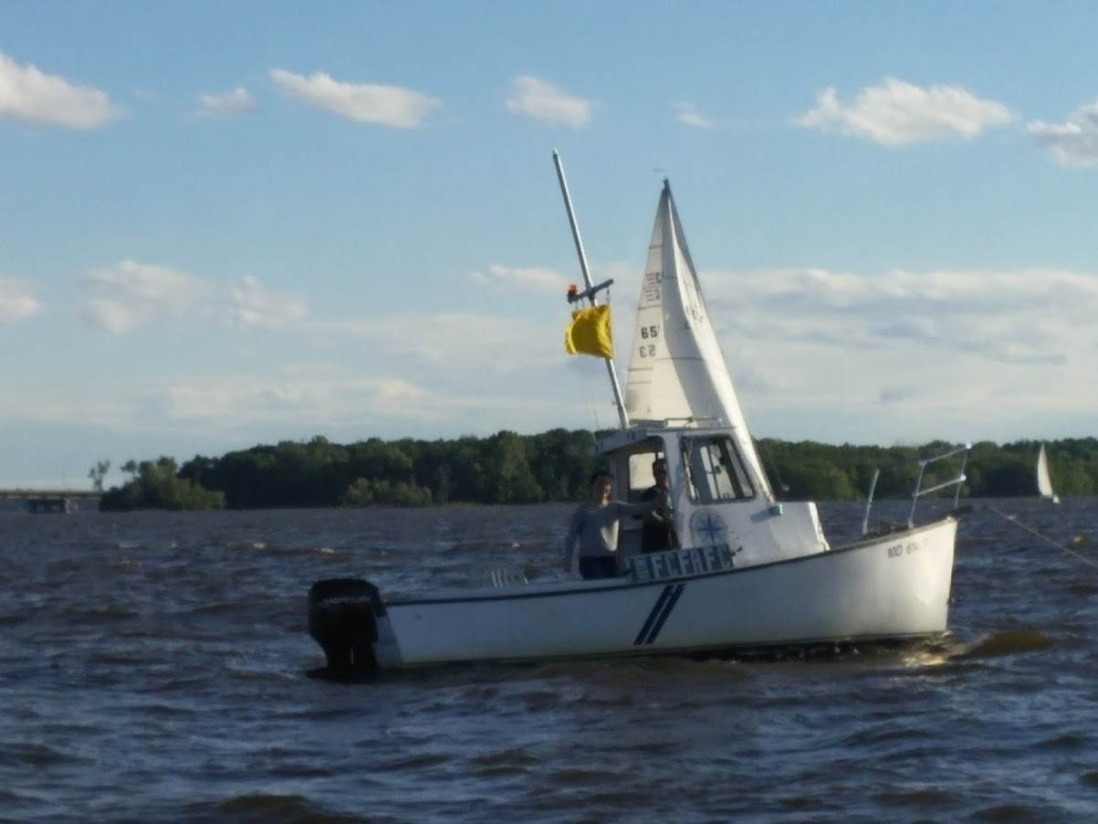 bateau_comite