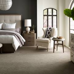 Living Room Carpet Trends 2016 Interior Decorating Rectangular C V Tile Stone