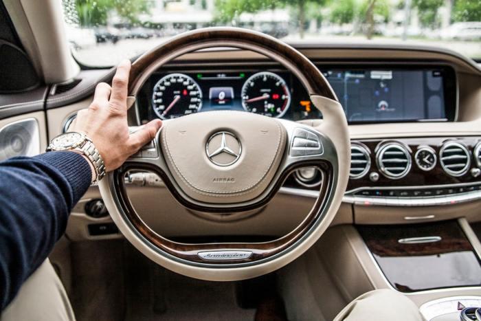 Keuntungan Memiliki NPWP Bagi Rental Mobil