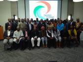 Consensus de Chicago rencontre echanges de la Diaspora Togolaise 2