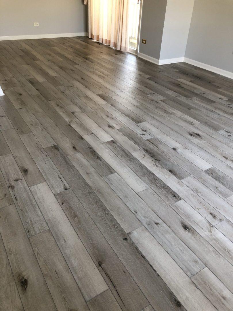 Floor Services Cv Wood Flooring Llc, Where Is Serradon Laminate Flooring Made