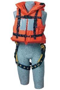Off-Shore Lifejacket (95000468)