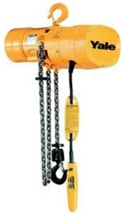 Yale_Electric_Chain_hoist1