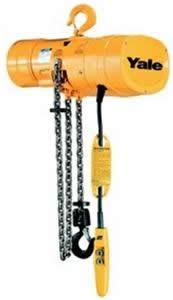 Yale_Electric_Chain_hoist1