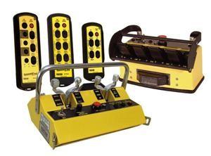 Crane Components RFQ