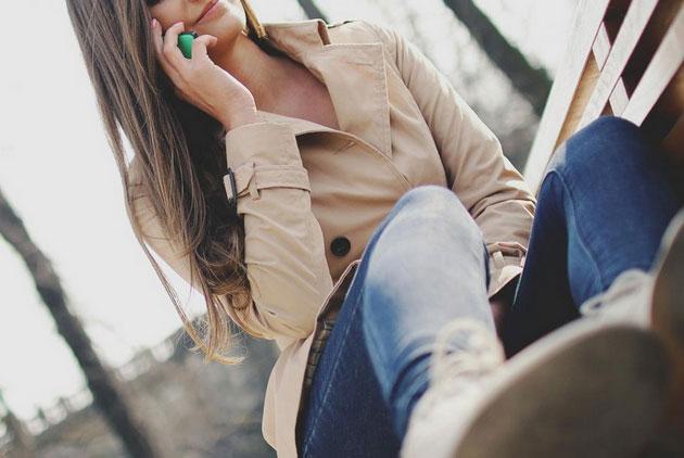 記不住人名怎麼辦?5個方法助你一臂之力 - 深度解讀 - 觀點 - Cheers快樂工作人