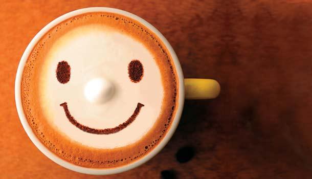 你「真的」喝對咖啡了嗎?12大QA立即檢測 - 康健雜誌168期