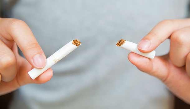二手菸比一手菸更毒!但三手菸竟然... - 康健雜誌