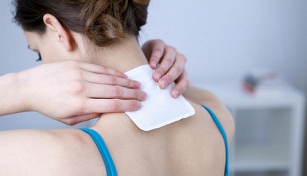 這4種狀況。貼痠痛貼布才有效! - 康健雜誌