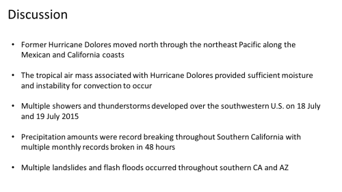 small resolution of Southern California Storm of 18-20 July 2015: A Synopsis of Record Breaking  Precipitation – Center for Western Weather and Water Extremes