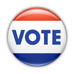 hum-vote-button