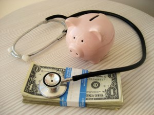 Health Reimbursement Account