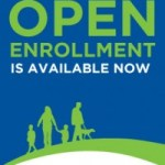 open_enrollment-200x230