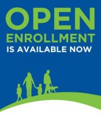 open_enrollment-200x230