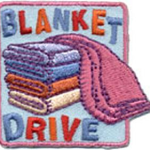 CWA 4034 Blanket Drive