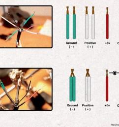 xbox 360 power brick wiring diagram schema diagram database xbox 360 slim power brick wiring diagram xbox 360 slim wire diagram [ 1024 x 781 Pixel ]