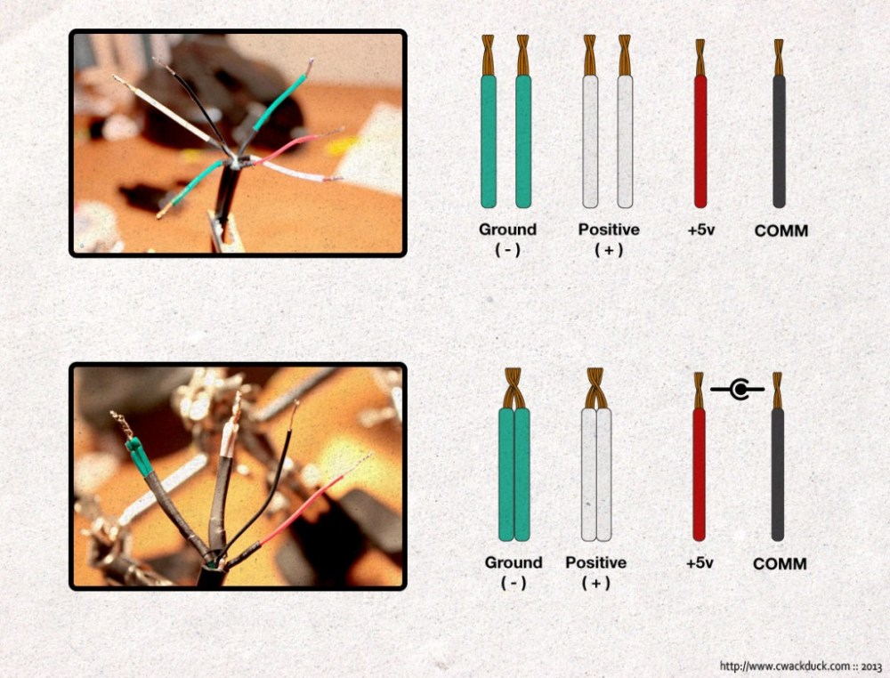 medium resolution of xbox 360 power brick wiring diagram schema diagram database xbox 360 slim power brick wiring diagram xbox 360 slim wire diagram