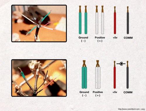 small resolution of xbox 360 power brick wiring diagram schema diagram database xbox 360 slim power brick wiring diagram xbox 360 slim wire diagram
