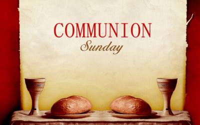 Who Do You Think You Are?, Rev. Henrietta Klarenbeek, Sunday, September 1, 2019