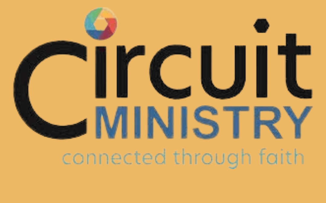Introduction to Circuit Ministry