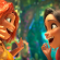 Preview This!  'The Croods: A New Age'
