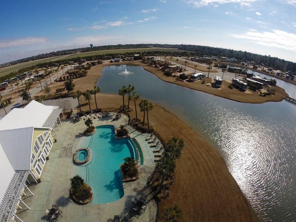bella terra rv resort alabama