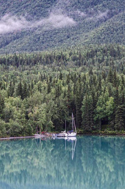 Photo Tripping America - Seward - Camping World