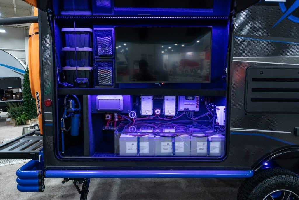Sonic-X-Battery-Bank
