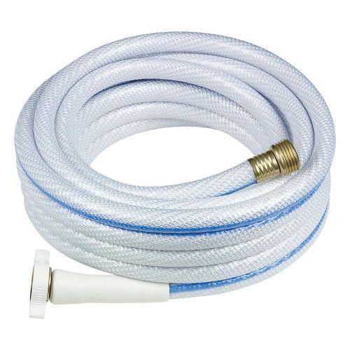 fresh water hose