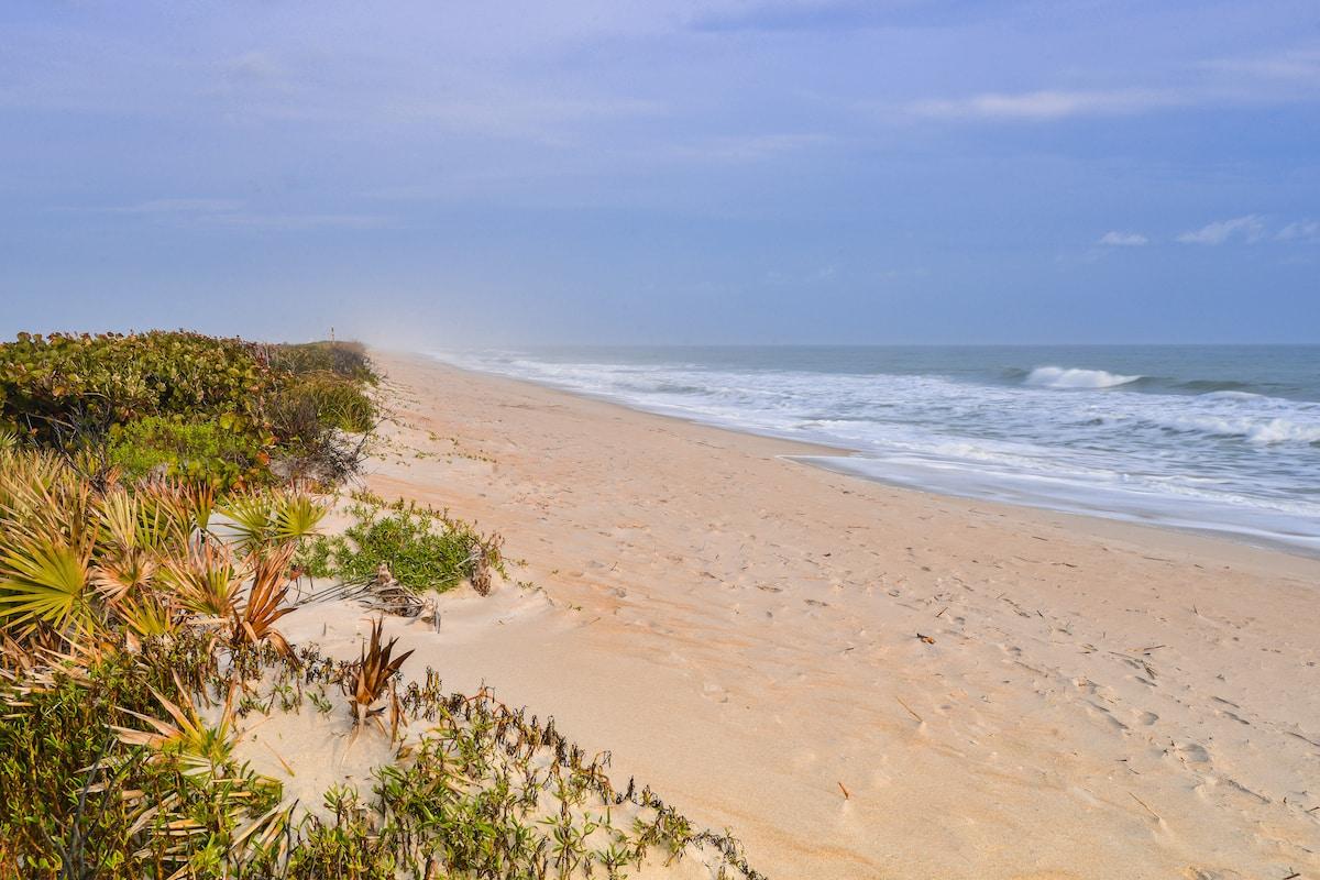 Cape-Canaveral-National-Seashore
