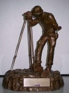 ACG award