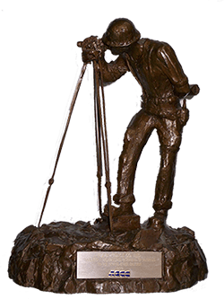 Associated General Contractors of California Award Winner