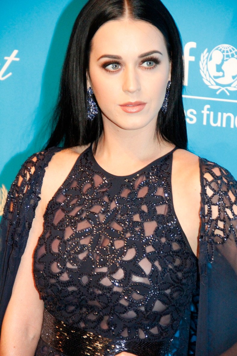 Katy_Perry_UNICEF_2,_2012