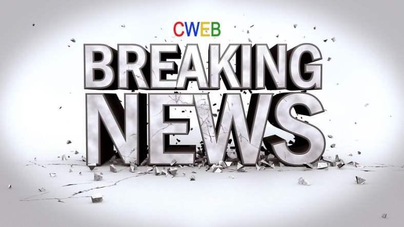 breakingnewscweb