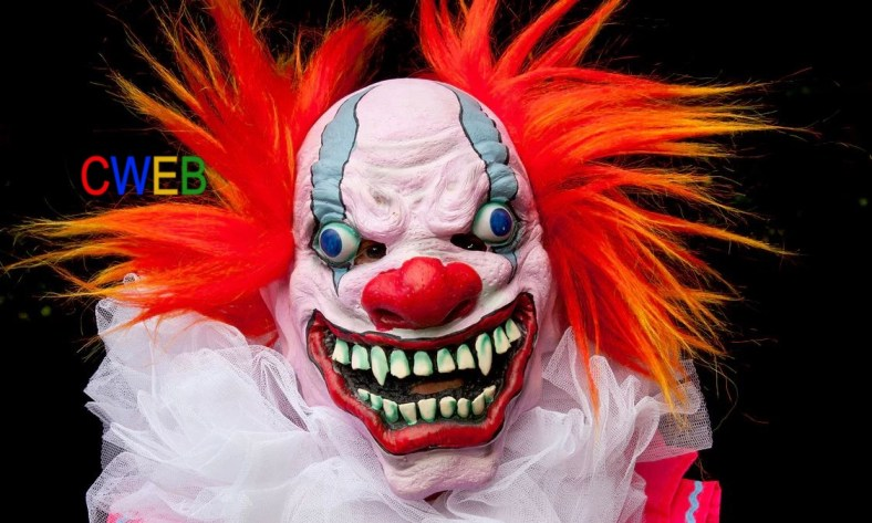 clowncweb11