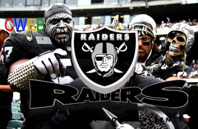 raiders.jpg