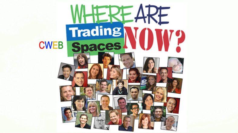 tradingspaces.jpg