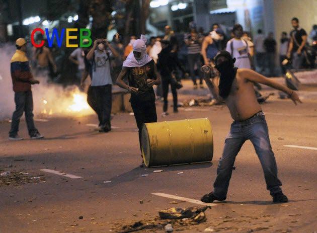 venezuela3.jpg