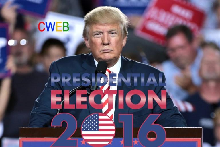 Donald_Trump_(29496131773).jpg