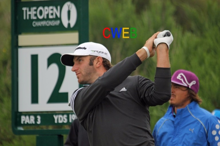 Dustin_Johnson_2012