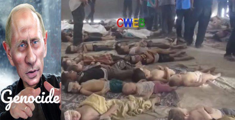 Ghouta_massacre4